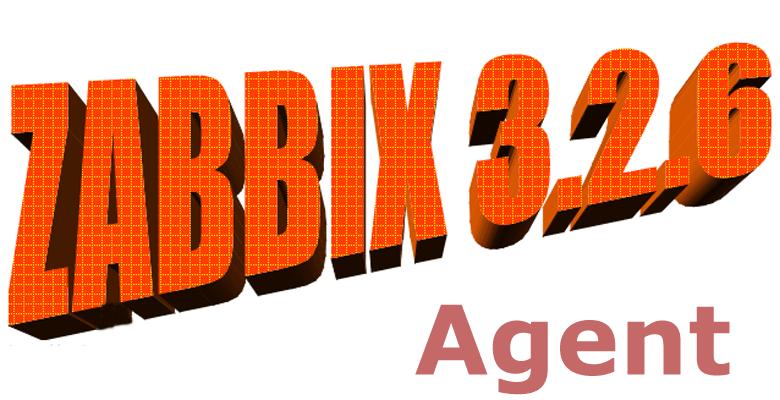 zabbix-agent-in-linux