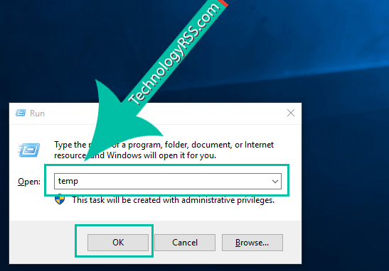 get-temp-command
