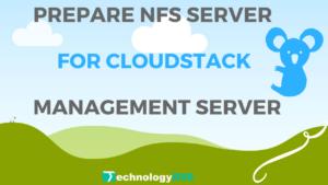nfs-server-setup-for-cloudstack