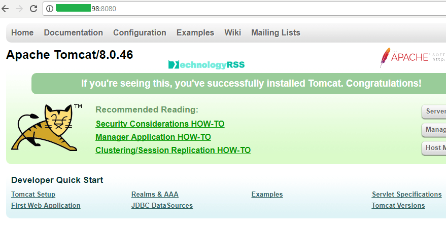 apache-tomcat-install-windows