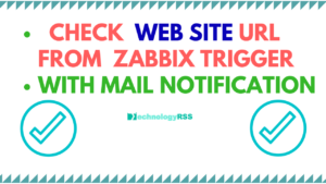 check-web-site-from-zabbix-server