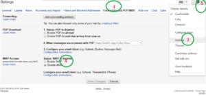 gmail-imap-enable