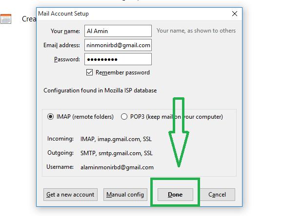 imap-settings-done