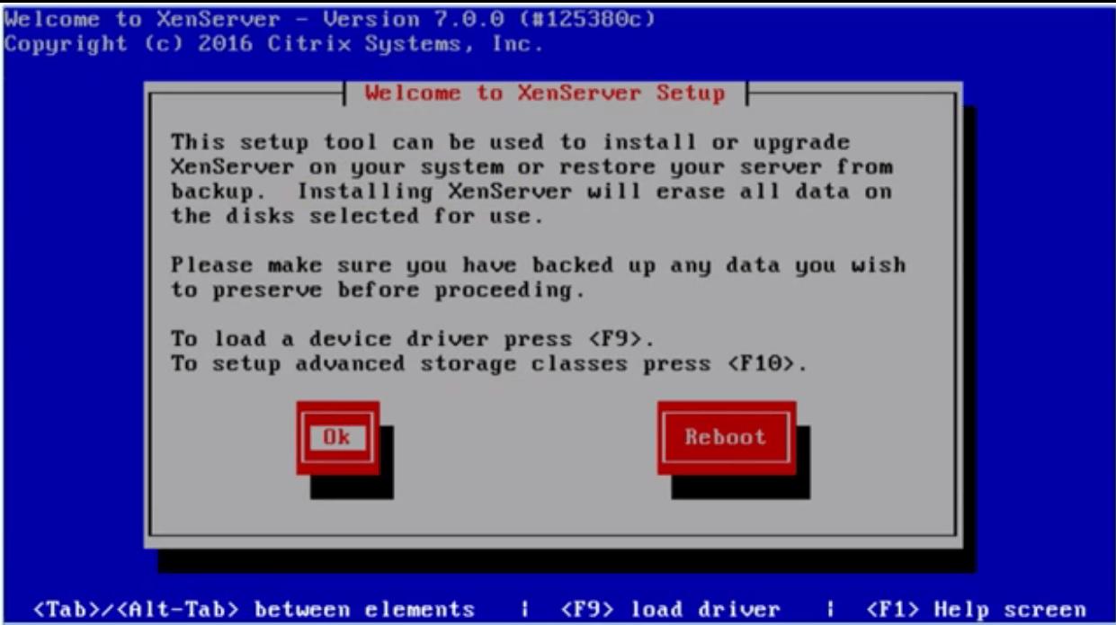 citrix xenserver 7.2 iso download