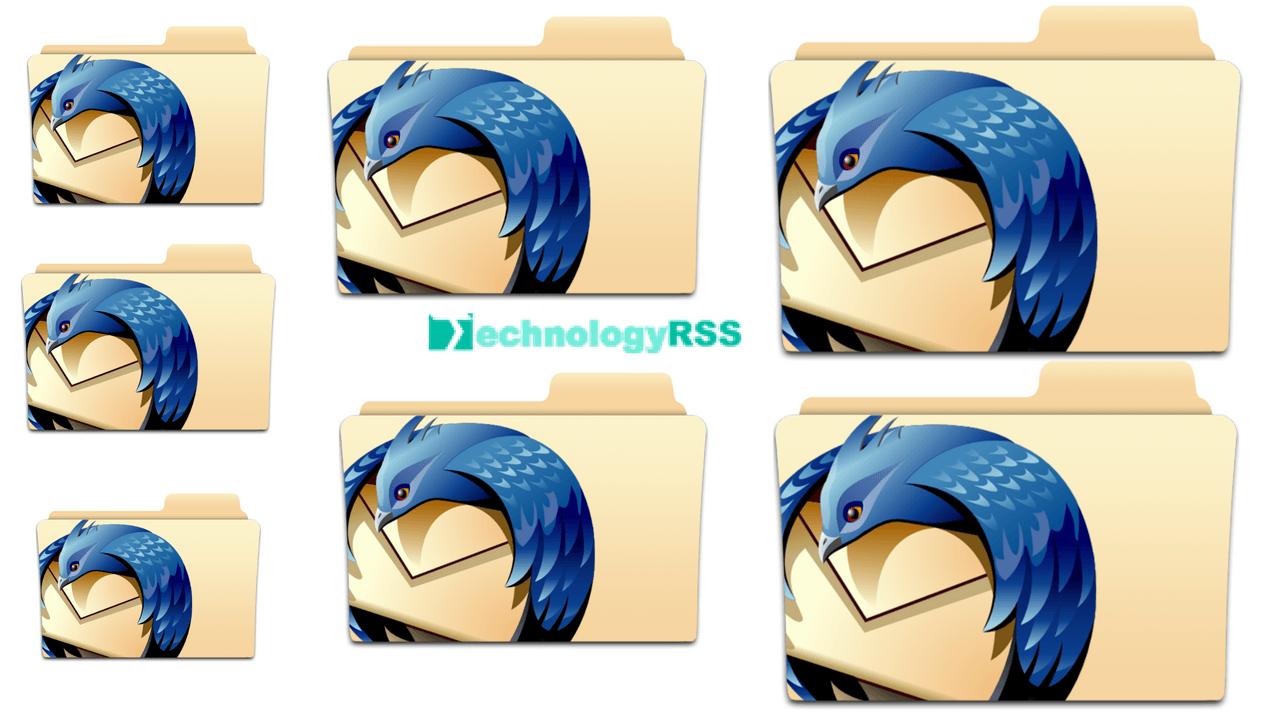 thunderbird-mail-setup-with-gmail