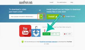 online-youtube-video-downloader