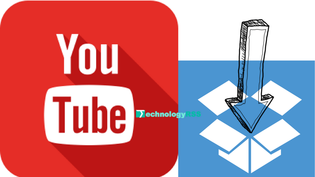 how to download videos online free