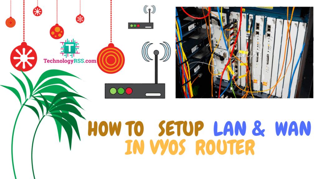 configure-lan-wan-vyos-router