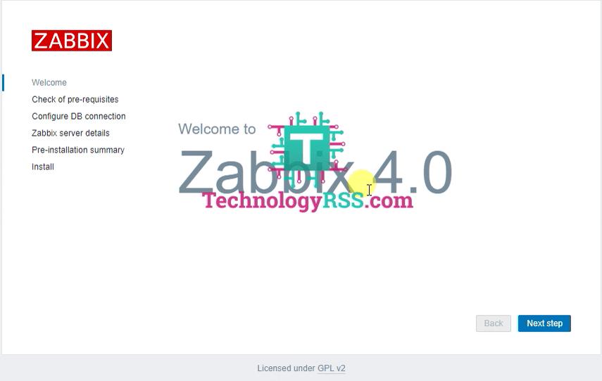 install zabbix agent 3.2 ubuntu