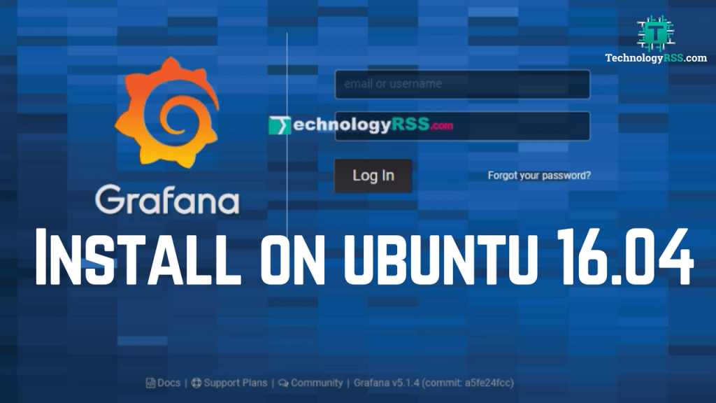 install-grafana-server-ubuntu-16.04