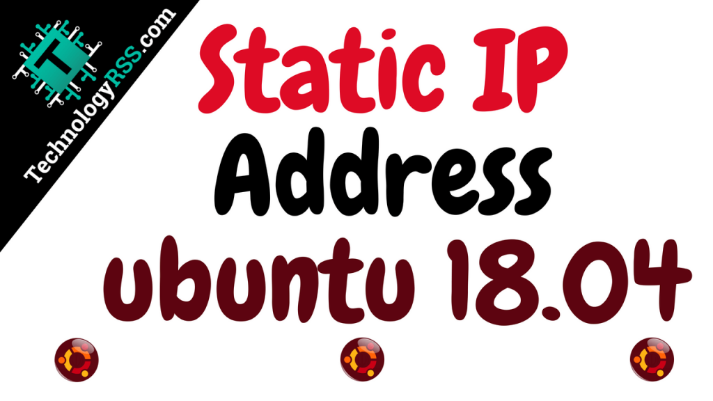 static-ip-address-ubuntu-18.04
