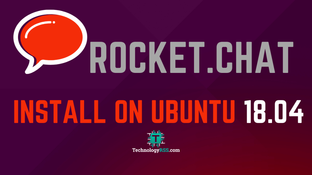 How To Install OsTicket On Ubuntu 16 04 - TechnologyRSS