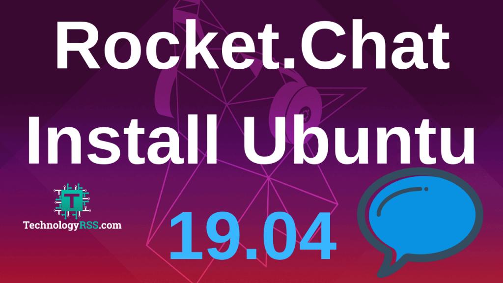 How To Configure Static IP Address On Ubuntu 19 04